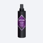 glaze-spray