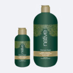 shampoo_olio_argan