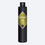 shape-oil