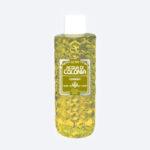 acqua_colonia_classica_vetro