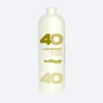 hair_oxygen_40vol