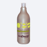 hair_shampoo_bambu