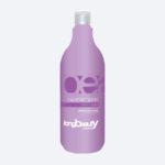 shampoo_dopo_colore